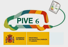 Pive 6