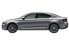 Skoda Superb Combi 1.6 TDi/120