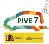 pive 7