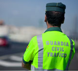 agente guardia civil.jpg