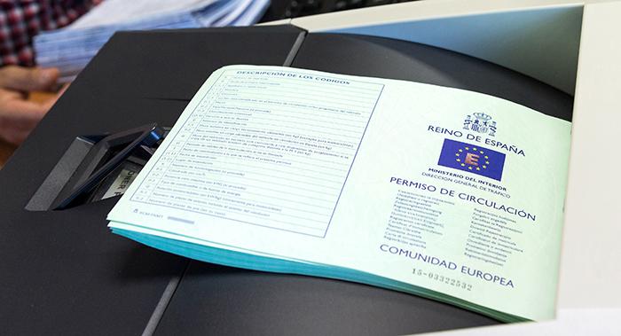 Autorizacion recoger documentacion banco